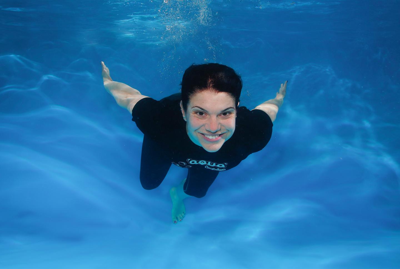 Avghi-underwater