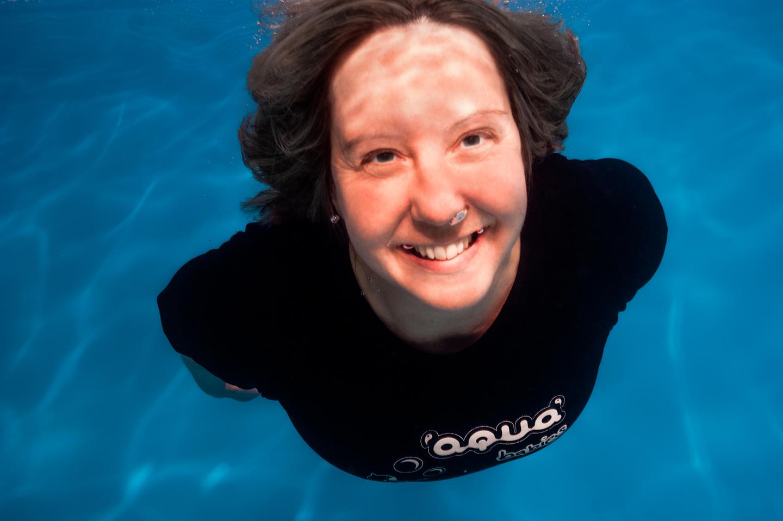 carol-underwater
