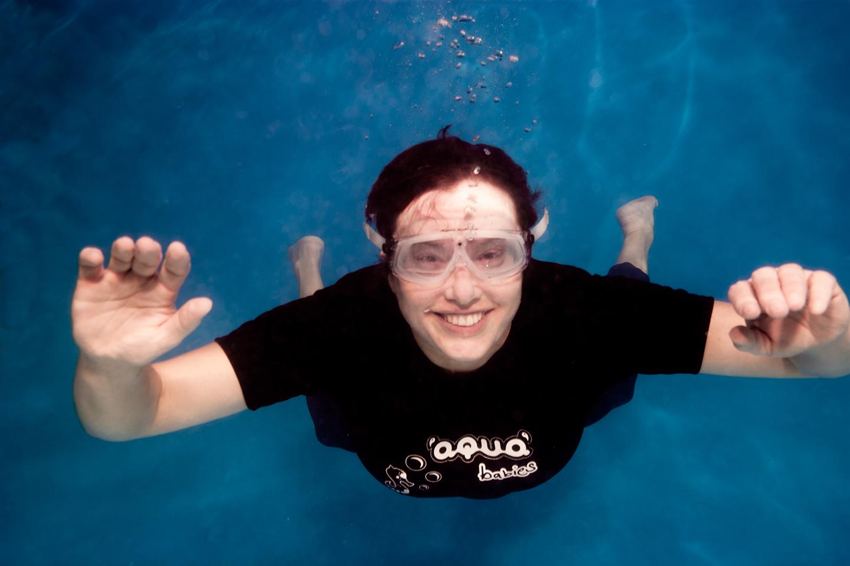 jo-green-underwater
