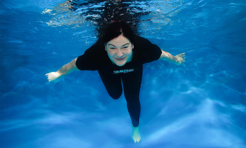 siobhan-underwater