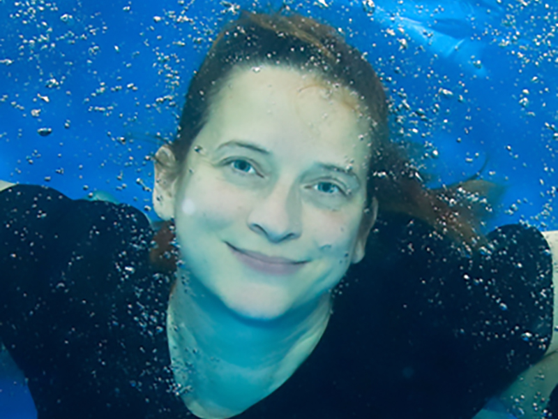 wendy-underwater-new